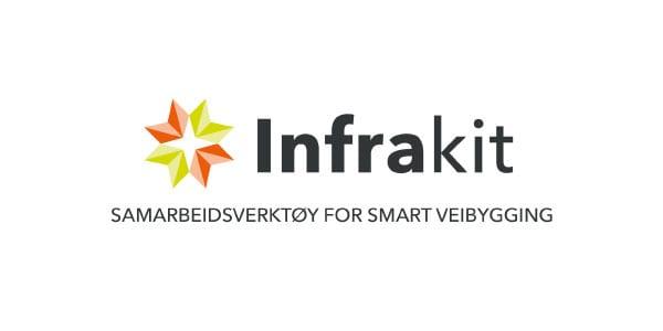 Infrakit